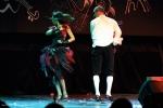 TELETHON 2016 - Opéra Rock Mozart - FP (58)