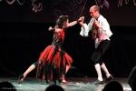 TELETHON 2016 - Opéra Rock Mozart - FP (59)