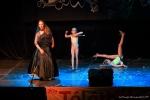 TELETHON 2016 - Opéra Rock Mozart - FP (70)