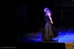 TELETHON 2016 - Opéra Rock Mozart - FP (71)