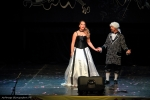 TELETHON 2016 - Opéra Rock Mozart - FP (77)
