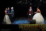 TELETHON 2016 - Opéra Rock Mozart - FP (80)