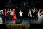 TELETHON 2016 - Opéra Rock Mozart - FP (86)