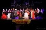 TELETHON 2016 - Opéra Rock Mozart - FP (90)