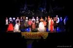 TELETHON 2016 - Opéra Rock Mozart - FP (92)