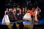 TELETHON 2016 - Opéra Rock Mozart - FP (96)
