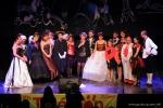 TELETHON 2016 - Opéra Rock Mozart - FP (97)