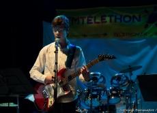 Téléthon-Melocoton-ABC